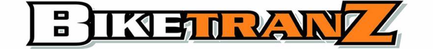 biketranz-logo2