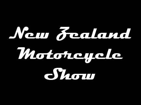 Brand - Logo1