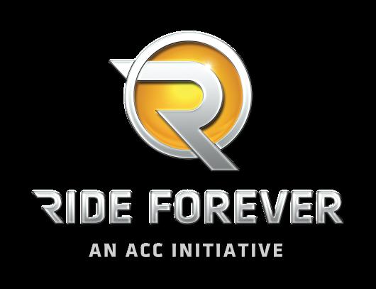 RF_logo_3D_Vert_Darkbkgd_Globe_RGB