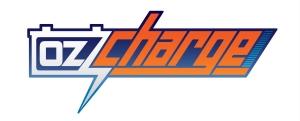 OzCharge_Logo-Email